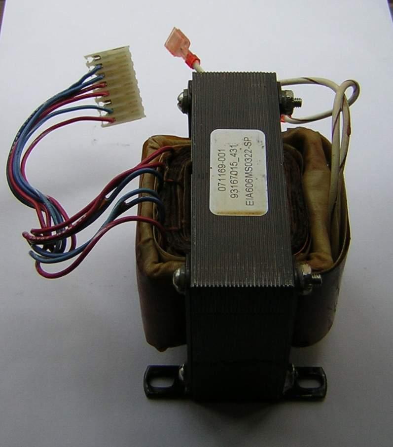 zebra打印机电机 intermec datamax等各种型号打印机